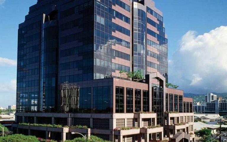 グローバル ビレッジ ハワイ