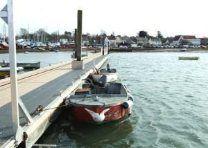 Harbour_pontoon,_West_Mersea_-_geograph.org.uk_-_1187976